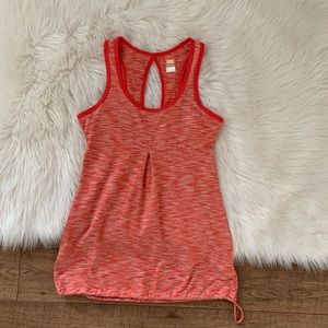 Lucy Athletic Workout Tank Top
